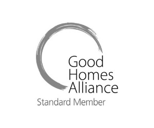 Good Homes Alliance - Standard Member