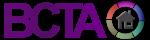 BCTA-Logo-Original-600-px