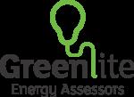 Greenlite-Energy-Assessors-logo