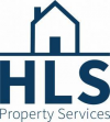 HLS Property Services (2)
